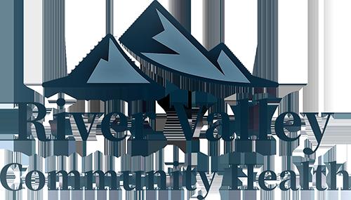 River Valley Community Health